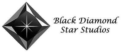https://blackdiamondstarstudios.com
