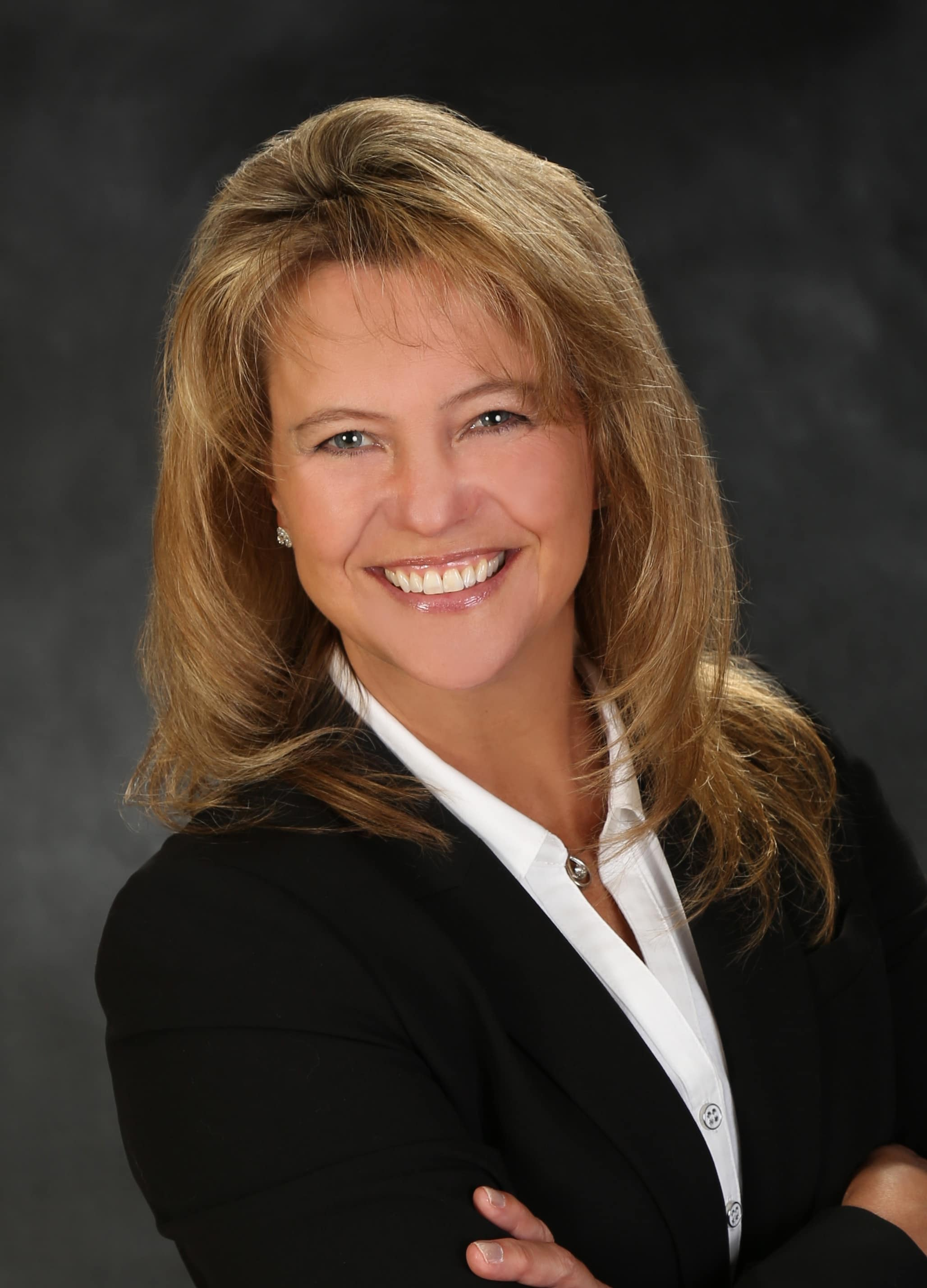 Sandra Ierardi, Agent REALTOR