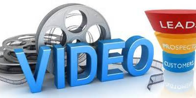 Video Marketing – What it means for your business.